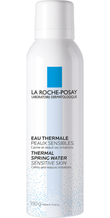 Prohealth Malta La Roche-Posay Thermal Spring Water