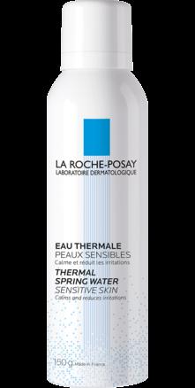 Prohealth Malta La Roche-Posay Thermal Spring Water