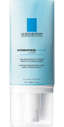 Prohealth Malta La Roche-Posay Hydraphase Intense Light