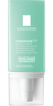 Prohealth Malta La Roche-Posay Hydraphase Intense Rich