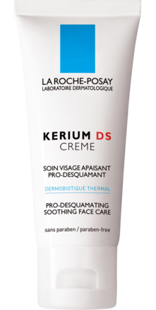 Prohealth Malta La Roche-Posay Kerium DS Cream