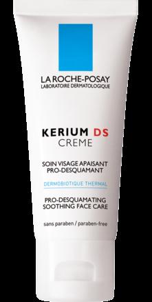 Prohealth Malta La Roche-Posay Kerium DS Cream