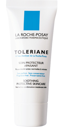 Prohealth Malta La Roche-Posay Toleriane Sensitive Cream
