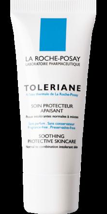 Prohealth Malta La Roche-Posay Toleriane Sensitive Cream