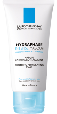 Prohealth Malta La Roche-Posay Hydraphase Intense Mask