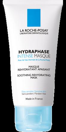 Prohealth Malta La Roche-Posay Hydraphase Intense Mask