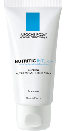Prohealth Malta La Roche-Posay Nutritic Intense