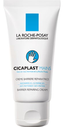 Prohealth Malta La Roche-Posay Cicaplast Hands