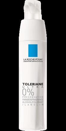 Prohealth Malta La Roche-Posay Toleriane Ultra Cream