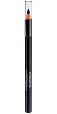 Prohealth Malta La Roche-Posay Toleriane Eye Pencil