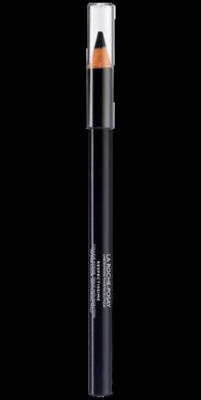 Prohealth Malta La Roche-Posay Toleriane Eye Pencil
