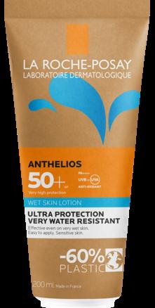Prohealth Malta La Roche-Posay Anthelios XL Wet Skin Gel SPF50+
