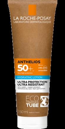 Prohealth Malta La Roche-Posay Anthelios Hydrating Lotion SPF50+ - Eco Pack