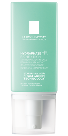 Prohealth Malta La Roche-Posay Hydraphase Intense Rich HA