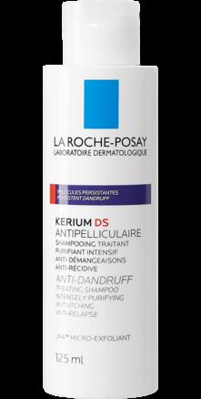 Prohealth Malta La Roche-Posay Kerium DS Intensive Anti-Dandruff Shampoo