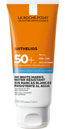 Prohealth Malta La Roche-Posay Anthelios Lotion SPF50+
