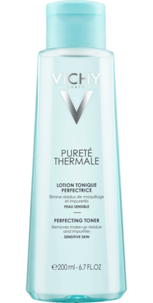 Prohealth Malta Vichy Purete Thermal Perfecting Toner