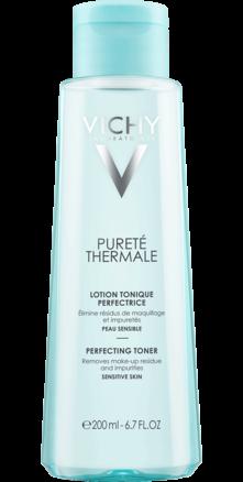 Prohealth Malta Vichy Purete Thermal Perfecting Toner