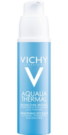 Prohealth Malta Vichy Aqualia Eye Awakening Balm
