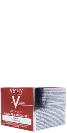 Prohealth Malta Vichy Liftactiv Collagen Specialist